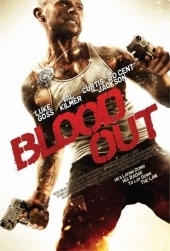 Кровь / Blood Out (2011) HDRip