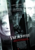 Убежище / Shelter (2008) BDRip