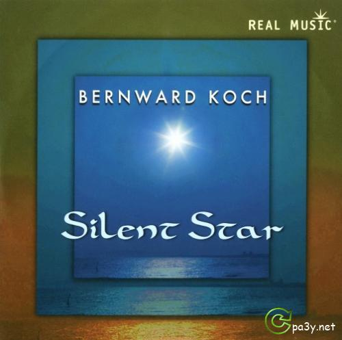Bernward Koch - Silent Star (2011) MP3