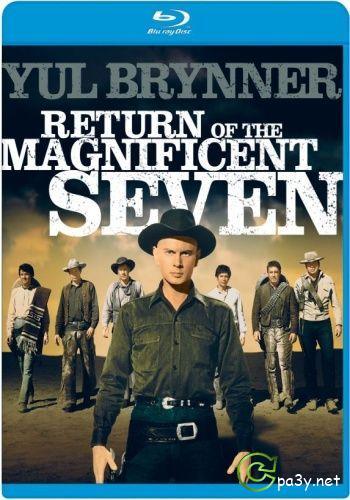 die glorreichen sieben imdb