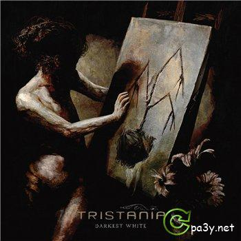 Tristania - Darkest White [Limited Edition] (2013) MP3
