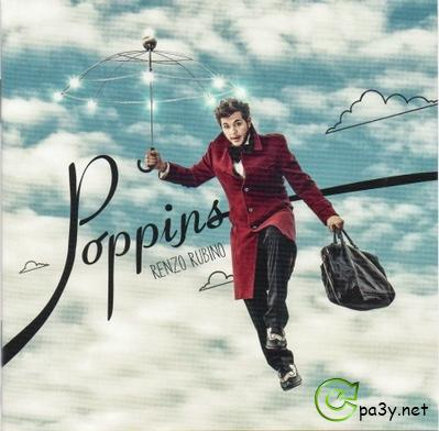 Renzo Rubino - Poppins (2013) MP3