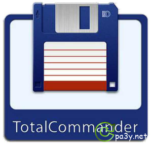 Total Commander 8.01 Extended 7 Full/Lite + Portable + Update 8.50 beta 7 (2013) PC | Сборка от BurSoft