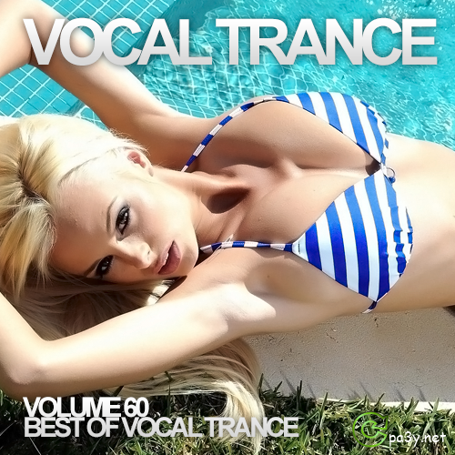 VA - Vocal Trance Volume 60 (2013) MP3
