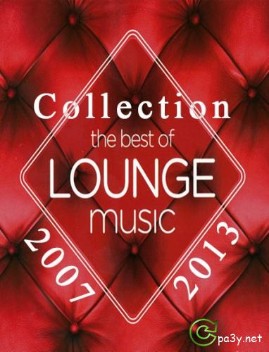Collection - The Best Of Lounge (2007-2013) FLAC
