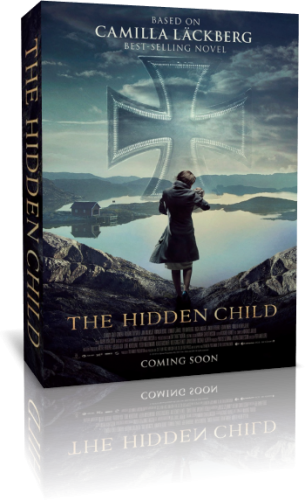Тайное дитя / Tyskungen / The Hidden Child (2013) BDRip 720p