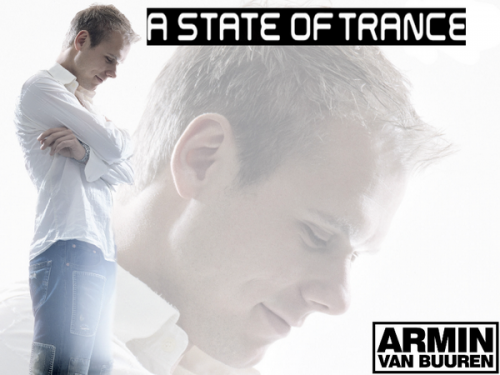 Armin van Buuren - A State of Trance 635 (2013-10-17) (2013) MP3