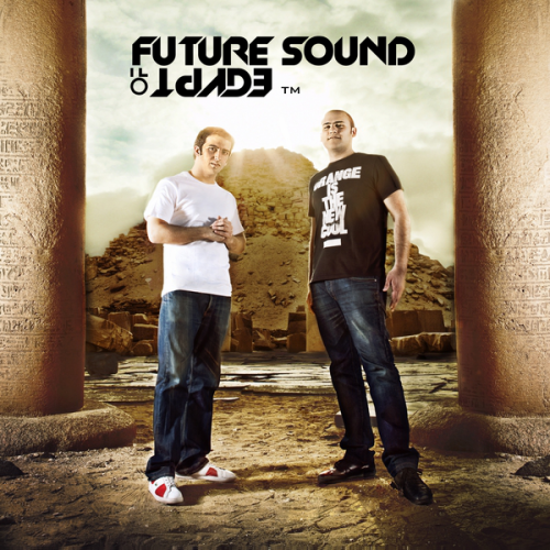 Aly and Fila - Future Sound of Egypt 311 [SBD] (2013) MP3