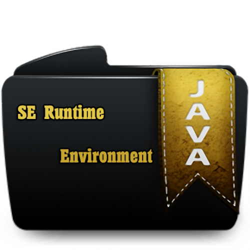 Java SE Runtime Environment 7.0 Update 45 (2013) PC