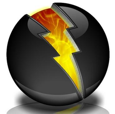 DAEMON Tools Ultra 2.1.0.0187 (2013) РС | RePack by KpoJIuK