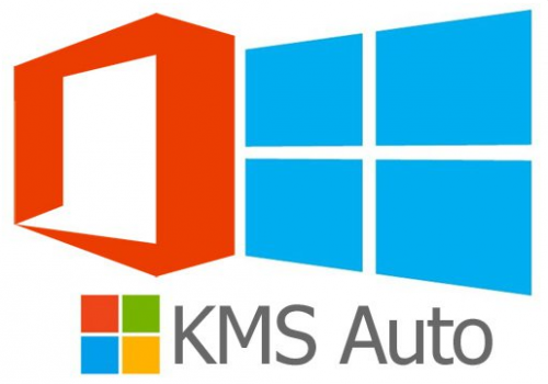 KMSAuto Easy 1.06.V6 (2013) PC