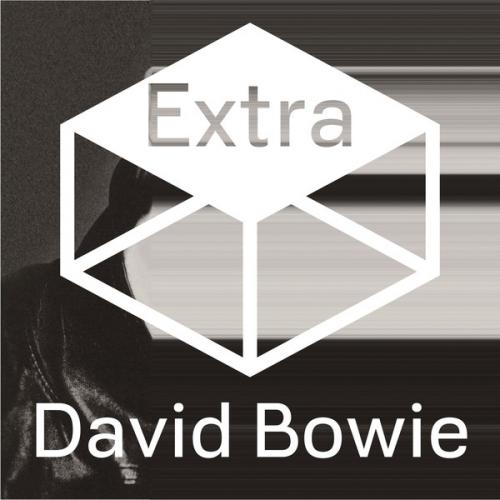 David Bowie - The Next Day Extra [Collector's Edition, 2CD] (2013) FLAC