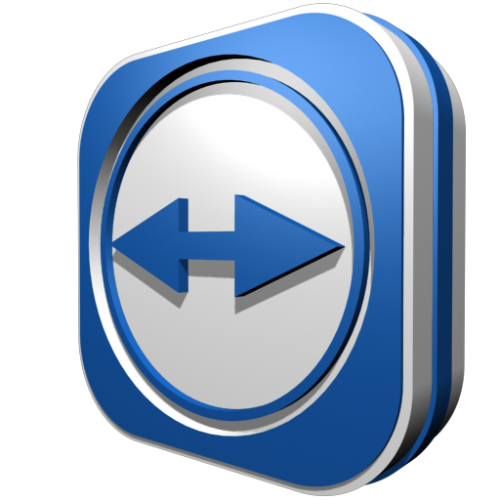 TeamViewer 9.0.24848 (2013) PC | + Portable