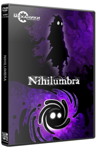 Nihilumbra (2013) PC | RePack от R.G. Механики