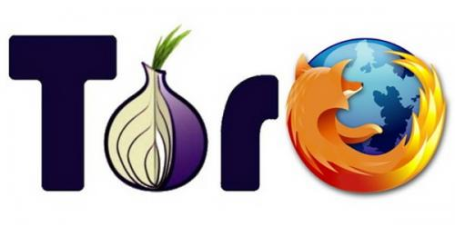 Tor Browser Bundle 3.5 Final (2013) РС