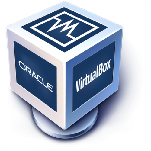 VirtualBox 4.3.6.91406 Final + Extension Pack (2013) PC | Portable