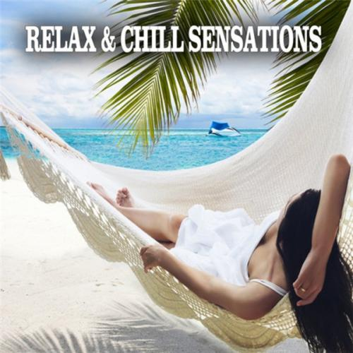 VA - Relax & Chill Sensations (2013) MP3