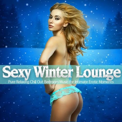 VA - Sexy Winter: Lounge (2013) MP3