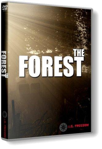 Лес / The Forest [v 0.05] (2014) PC | RePack от R.G. Freedom