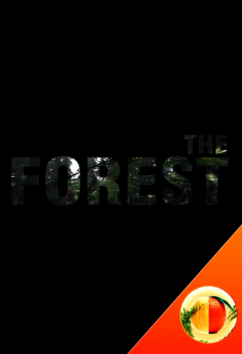 Лес / The Forest [v 0.05] (2014) PC | RePack от Mabrikos